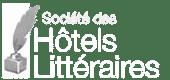 Hotels Littéraires